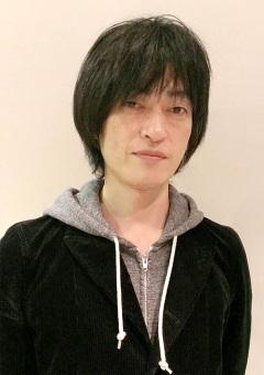 武田平オーナー