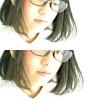 PhotoGrid_1459826092695_resized