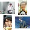 PhotoGrid_1460542367422_resized