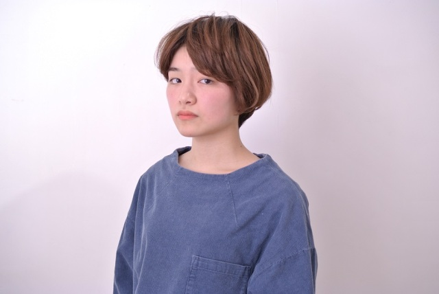 DSC_9953koko