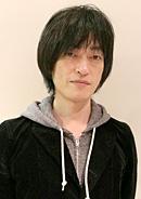 武田 平(TWiGGY代表)
