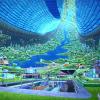future_world[1]