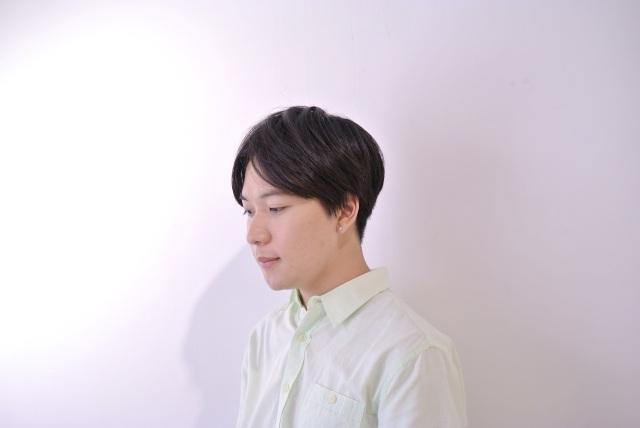 DSC_1696-01