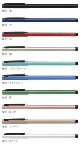 3B136C55-A516-4DE1-BD26-AE86F3D39B6A