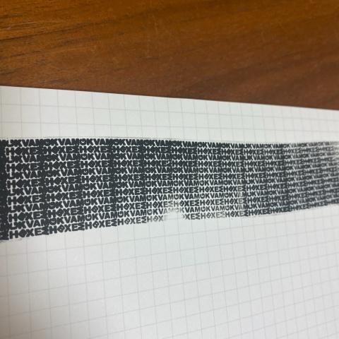 05939F8E-B921-46B9-A840-7B03E39FE0C3