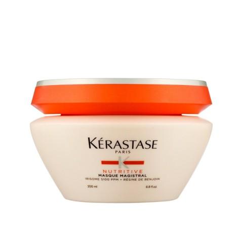 kerastase-nutritive-masque-magistral-200-ml